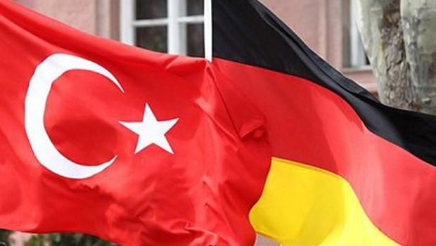 HDP operasyonu Alman medyasını ayağa kaldırdı