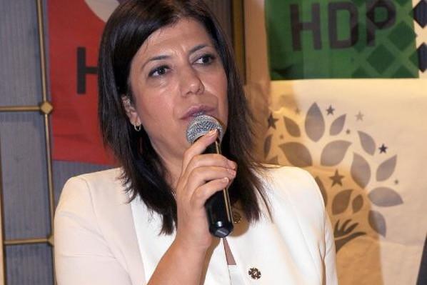 Adalet Bakanlığı tutuklu gazeteci sayısını bilmiyor