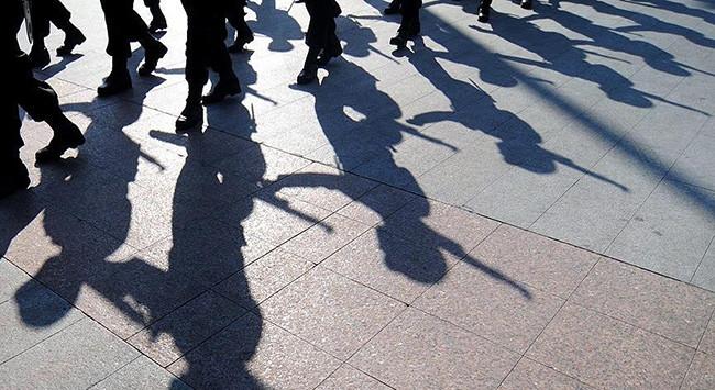 FETÖ'cü subaydan şok itiraf: Abdest alma şeklimiz 3 kez değiştirildi