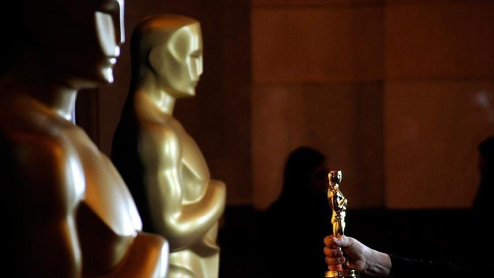 Oscar sunucusu belli oldu