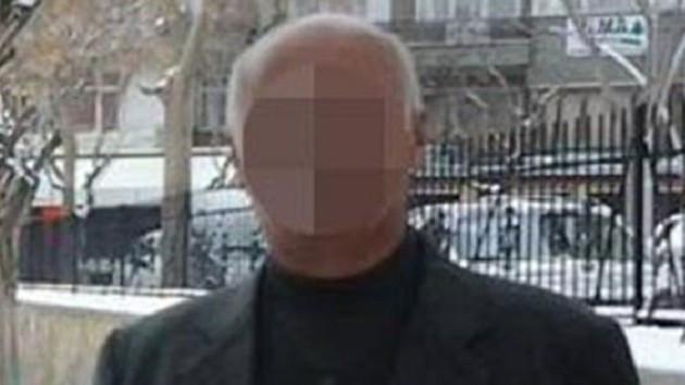 Karaman'da bir öğretmen 8 çocuğa tecavüz etti!