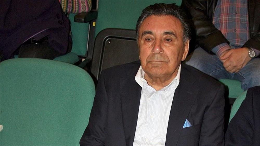 Aydın Doğan'a akaryakıt kaçakçılığından 24,5 yıl hapis istemi