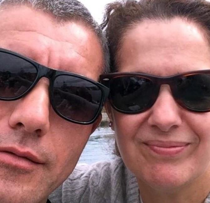 New York'ta Türk aile faciası: Karısını bıçakla öldürdü, intihar etti