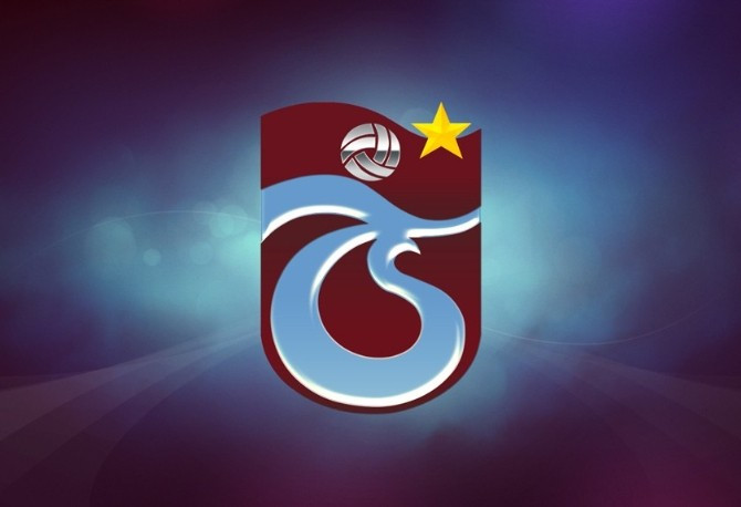 Trabzonspor'un piyasa değeri fena düştü