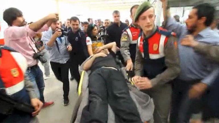 Özgecan'ın katili Suphi Altındöken cinayetinde yeni gelişme