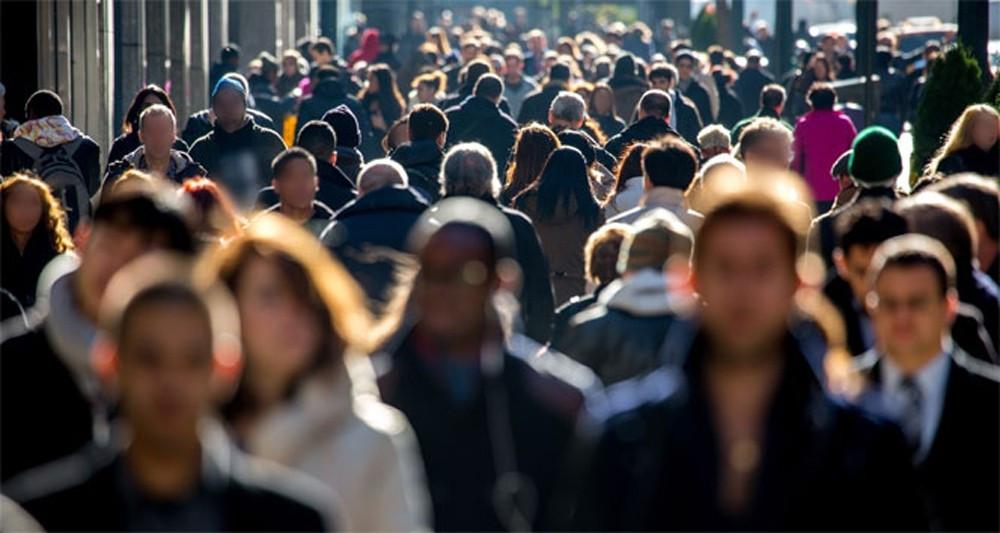 Türkiye'de 3 milyon kişi hastalığının farkında değil