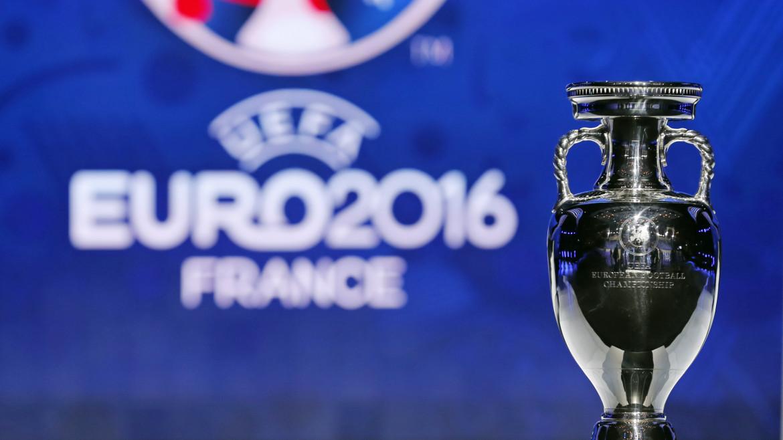 Euro 2016'da umutlarımız son maça kaldı