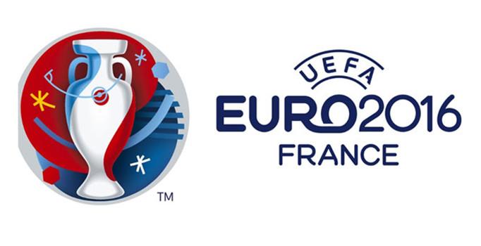 Çek Cumhuriyeti-Türkiye maçını William Collum yönetecek