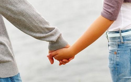 ramazan ayında cinsel ilişkiye girilir mi