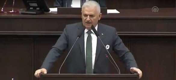 Başbakan açıkladı: Kurban bayramı tatili de 9 gün olacak