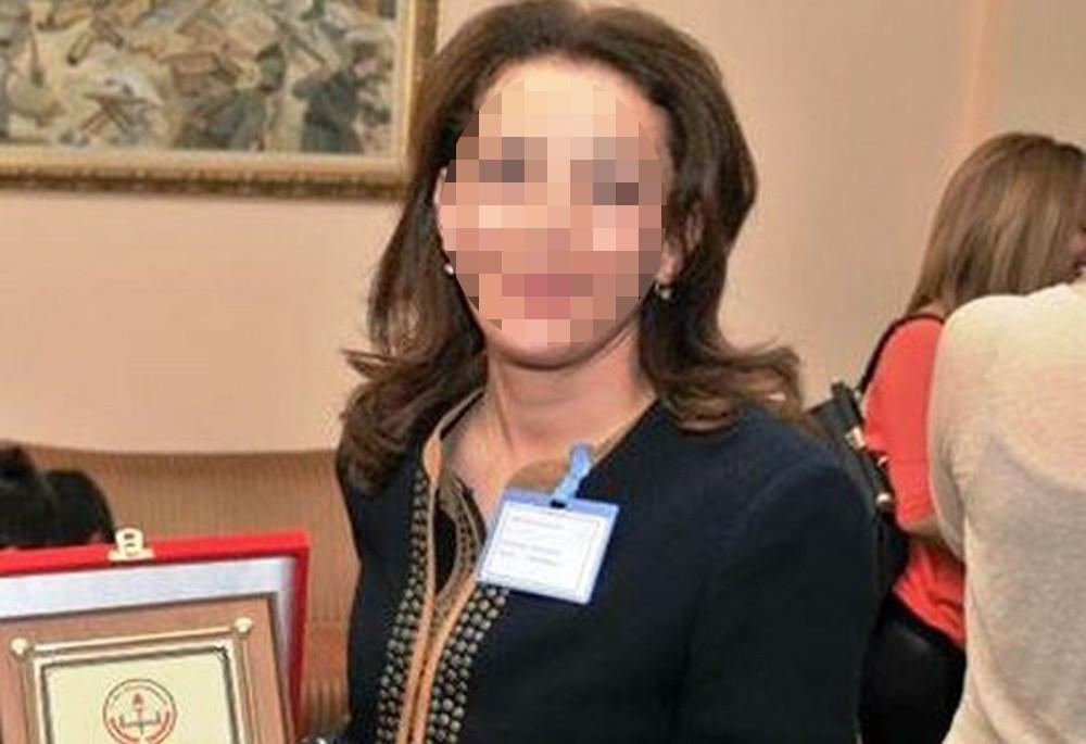 Torpil listesi hazırlayan müdür açığa alındı