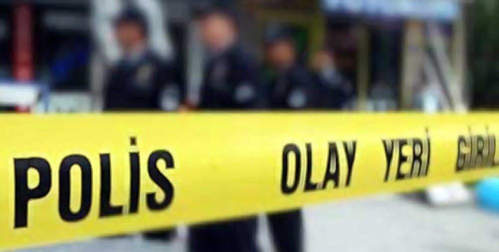 Eylem hazırlığındaki teröristler öldürüldü