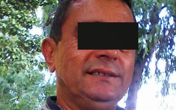 Cinnet geçiren baba, eşiyle kızını öldürdü