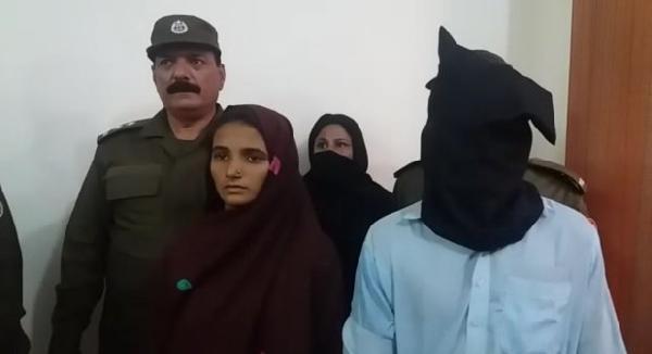 Kocasını zehirlemek isterken 15 aile ferdini öldürdü