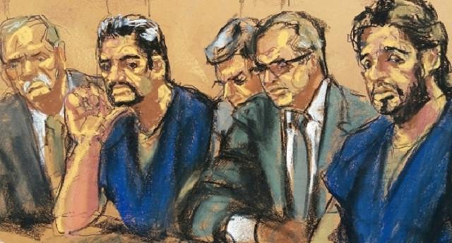 Zarrab davasının Başsavcısı, FETÖ'cü iddiasına yanıt verdi: Şaka mı?