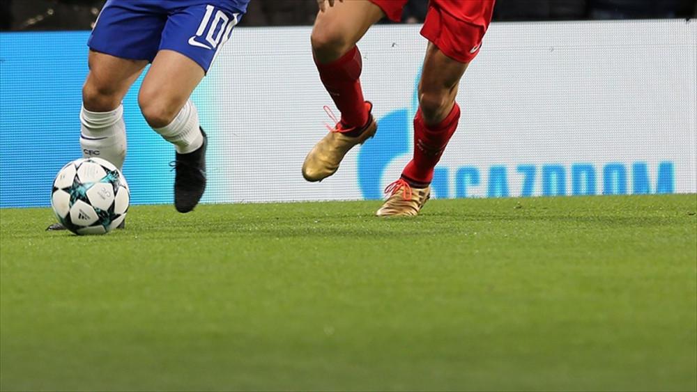 İngiltere Lig Kupası'nda Chelsea turladı, Manchester United veda etti