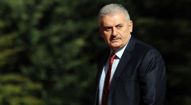 Ümit Özdağ'dan şok iddia: Hollanda krizinde Başbakan istifasını verdi mi?