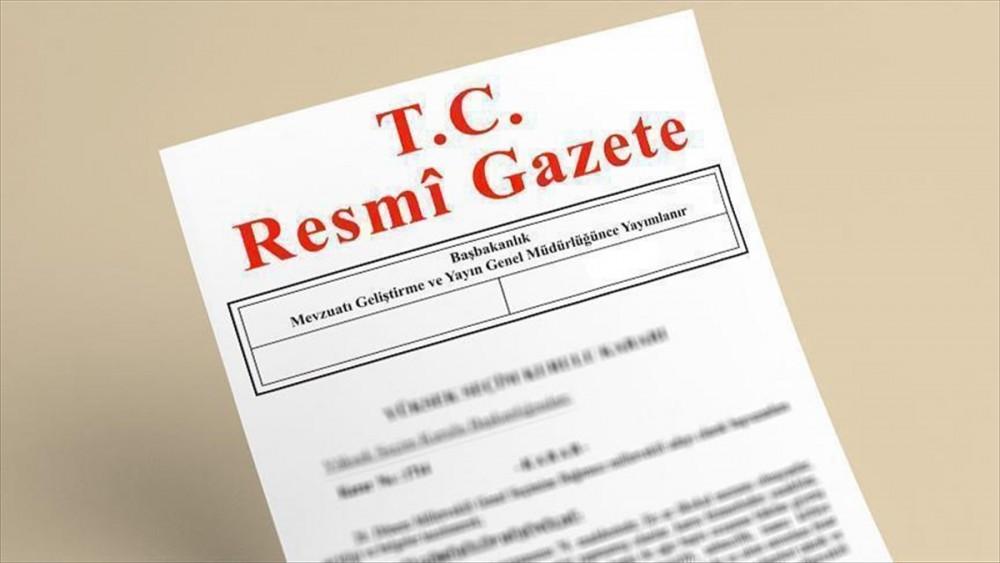 TRT arşivinden ücretsiz yararlanma imkanı