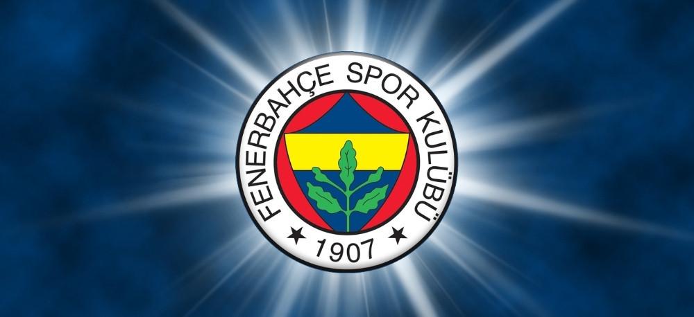 Fenerbahçe'den FETÖ'lü 3 Temmuz açıklaması