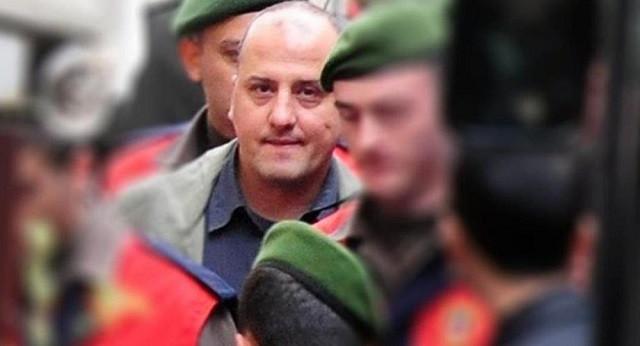 Ahmet Şık: Kimse benden terörist çıkarma faaliyeti içine girmesin