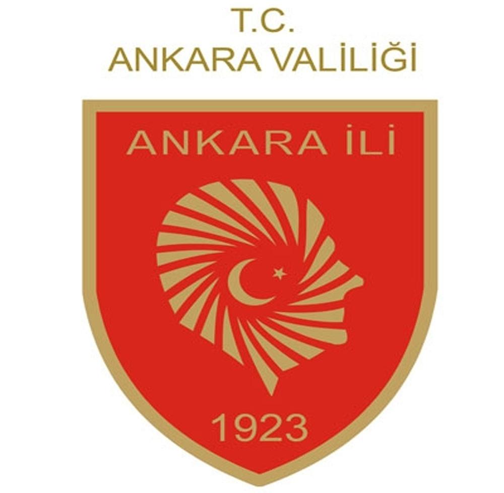 Ankara'da Kürdistan konferansı yasaklandı