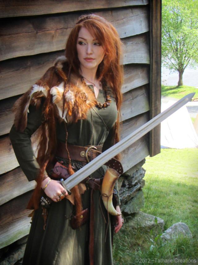 Game Of Thrones oyuncusundan +18lik film itirafı