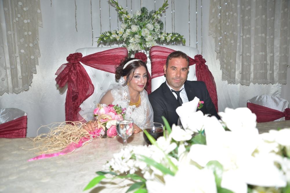 Adanalı şehit asker 38 gün önce evlenmişti