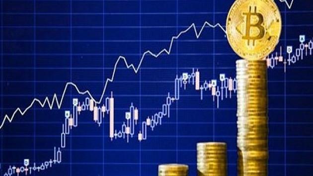 Kripto para piyasa hacmi yüzde 3.03 düşüşle 725 milyar dolara geriledi