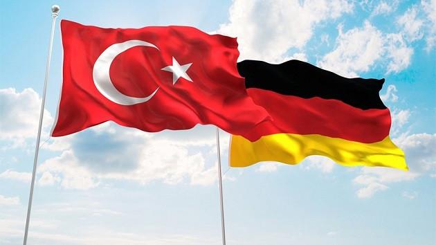 Die Welt: Almanya ve Türkiye bir yıl aradan sonra tekrar masaya oturacak