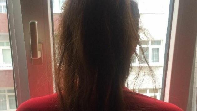 Çocuğa cinsel istismara 12 yıl 6 ay hapis cezası
