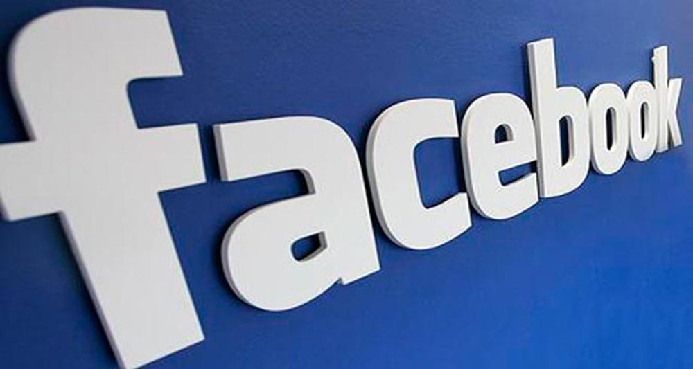 Son dakika: Facebook'a tarihin en büyük siber saldırısı