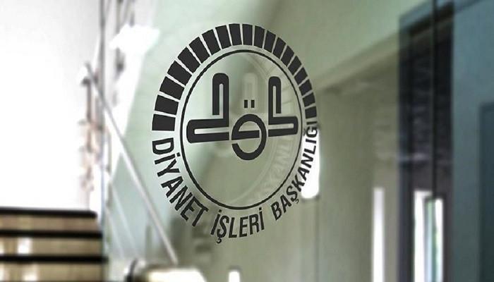 Diyanet'ten faiz iddialarına ilişkin açıklama