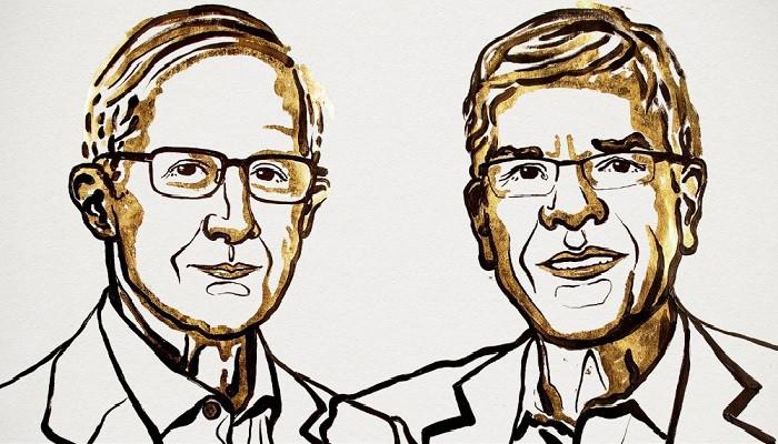 2018 Nobel Ekonomi Ödülüne William Nordhaus ve Paul Romer layık görüldü