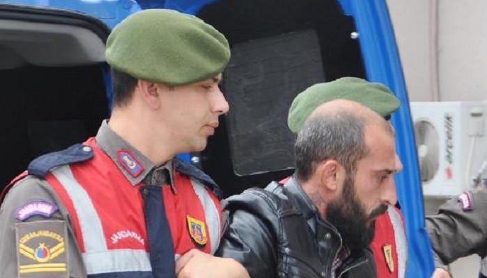 Fulya Özdemir'in cinayet sanığı: En ağır cezayı hak ediyorum