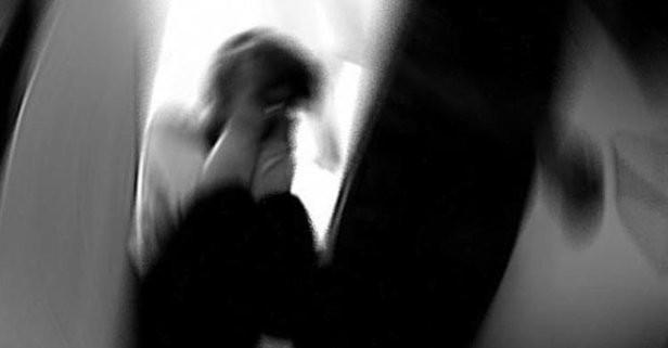 ABD'de kovulan FETÖ'cü çocuk istismarcısı İstanbul'a getirildi