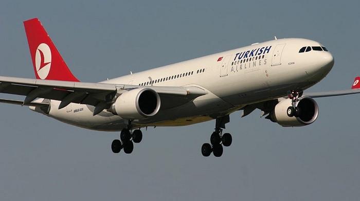 THY İstanbul Havalimanı'ndan Adana ve Trabzon'a uçacak