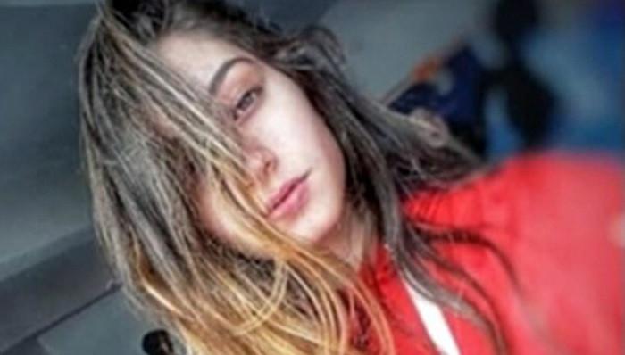 Arkadaşlarının gözleri önünde ölüme atladı: Annesi yıkıldı