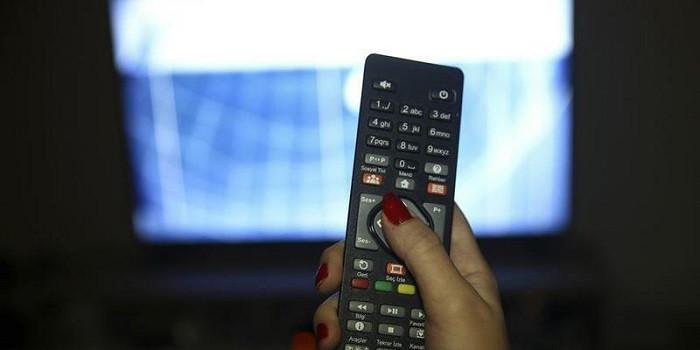 beIN Sports kanalları KabloTV üzerinden izlenebilecek