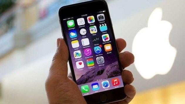 iOS 12.1.2 güncellemesi hücresel veri kesintilerine neden oldu