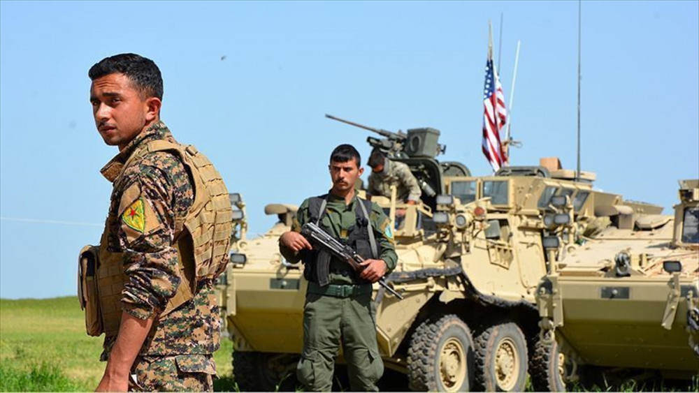 ABD terör devleti olmaktan yargılanabilir mi?