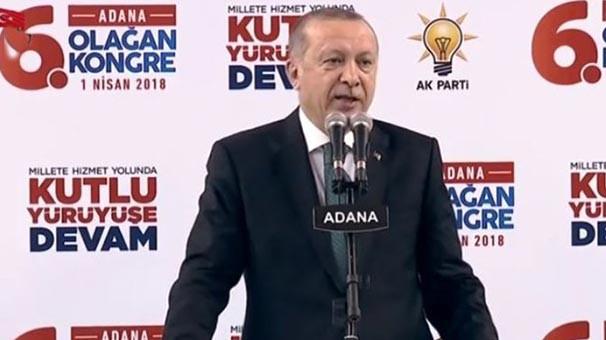 Erdoğan'dan Netanyahu'ya sert tepki: Sen teröristsin