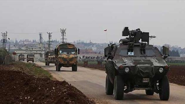 Diyarbakır'dan acı haber: 1 korucu şehit, 3 yaralı