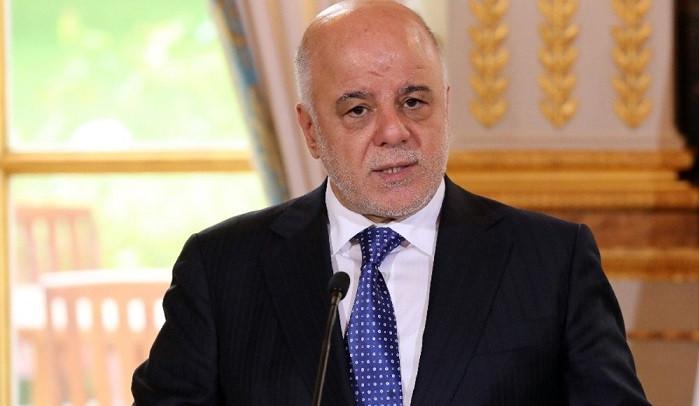 Irak Başbakanı Haydar el-İbadi: Seçimler tekrarlanamaz