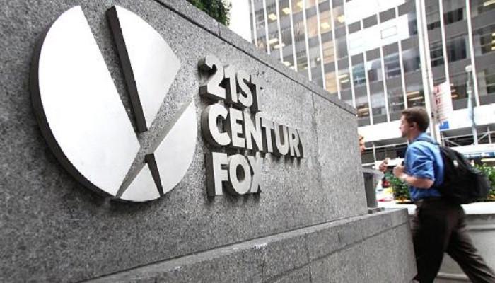 Disney, Fox teklifini 71,3 milyar dolara yükseltti