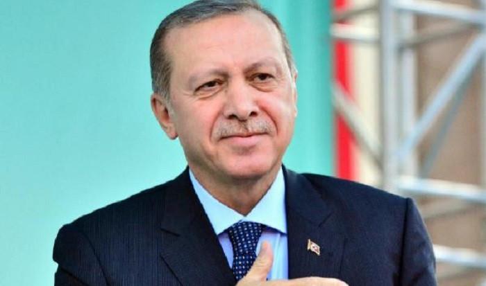 İzmir'de Muharrem İnce ve Recep Tayyip Erdoğan oyları nasıl dağıldı?