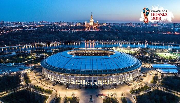Dünya Kupası'nda heyecan 4 karşılaşmayla devam edecek