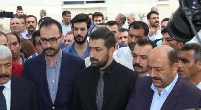 MHP Elazığ'daki oy sayımının tekrarlanmasını istedi