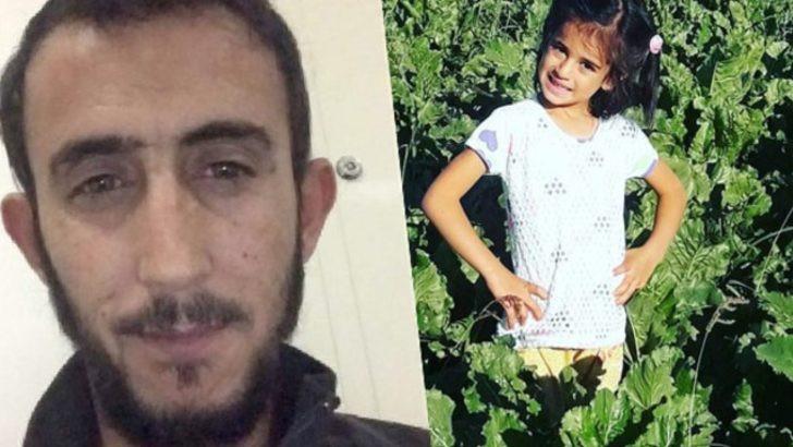 Eylül Yağlıkara cinayetinde korkunç detaylar ortaya çıktı