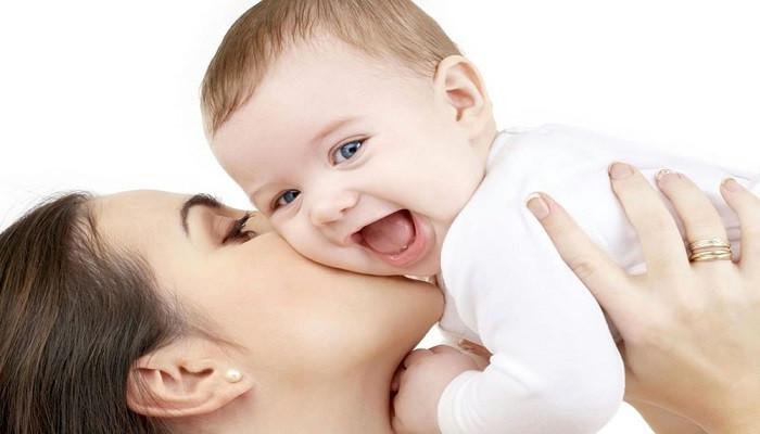 Anne sütünü arttırmanın yolları nelerdir?