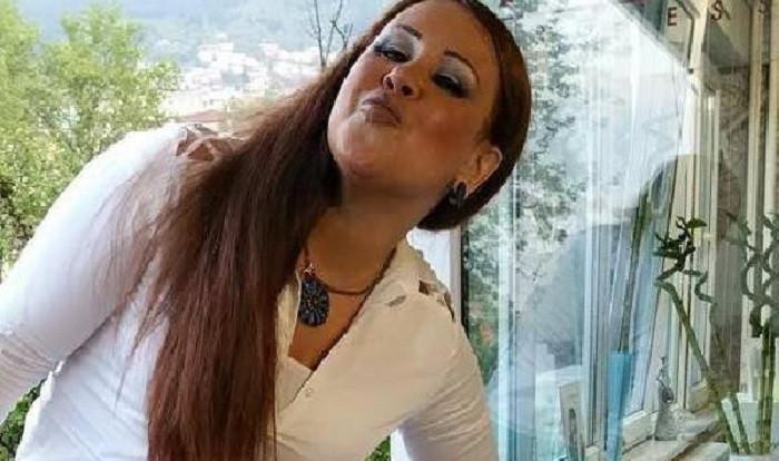 18 peruklu dolandırıcı Ponzi Arzu davasında flaş gelişme